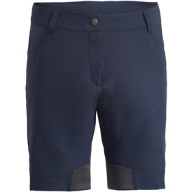 VAUDE Cyclist AM Shorts Dam eclipse